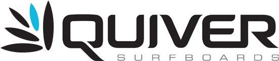 Quiver Surfboards - custom surfboards made in the UK